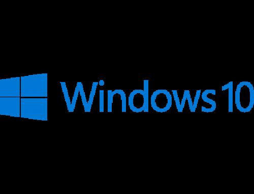 ownCloud PC-Client Anleitung